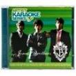 CD - Artist Karaoke Series: Jonas Brothers 437043