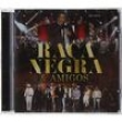 CD - Raça Negra: Amigos 3383563