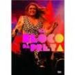 DVD - Preta Gil: Bloco da Preta 3475289