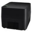 Estabilizador APC SOL G4 Voltage Regulator 1000W Bivolt / 115V