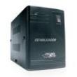 Estabilizador Para Eletrodomestico 3000Va Force Line - 572