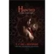 Hunted - House Of Night - St Martins Griffin