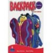 Backpack Starter Picture Cards - Level 2 - Mario Herrera and Diane Pinkley 1713854 - 9780132451383