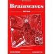 Brainwaves - Level 1 229312 - 9780194358972