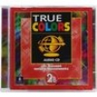 CD - True Colors 2B - Pearson 1712500 - 9780131913516