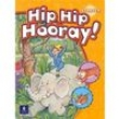 Hip Hip Hooray ! Starter Student Book - Eisele and Hanlon 1713167 - 9780131826175