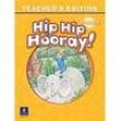 Hip Hip Hooray ! Starter Teacher ´ s Edition - Eisele and Hanlon 1713168 - 9780131826137