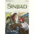 Sinbad - Starter 227578 - 9780194244060
