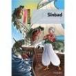 Sinbad: Starter - Janet Hardy - Gould - 9780194247092
