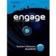 Engage: Print Test Generator Starter - Oxford 2527884 - 9780194537681