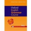 Oxford English Grammar Course: Basic - CD - ROM - Michael Swan and Catherine Walter - 9780194420785