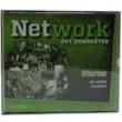 Network Starter - Class Audio CDs - Tom Hutchinson - 9780194671422