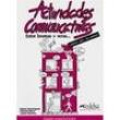 Actividades Comunicativas: Entre Bromas y Veras: Libro del Alumno 230943 - 9788477110613