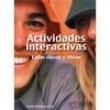 Actividades Interactivas Entre Chicos y Chicas 232267 - 9788477115939
