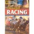Chuckwagon Racing - Level 5 - B2 - British English 280609 - 9781424011087
