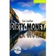 Dirty Money: Pack Contains Audio CD - Level Starter 287731 - 9780521683340