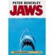 Jaws - With CD - Audio - Peter Benchley 1713281 - 9781405878449