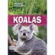 Kaolas - Level 7 B2 - American English 280635 - 9781424012176