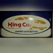 King car
