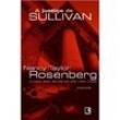 Livro - A Justiça de Sullivan 79645 - 9788501074362