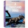 Livro - a Thousand Dogs - Raymond Merritt 3477754 - 9783836505048