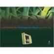 Livro - As Margens da Alegria 298803 - 9788520922323