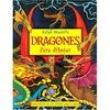 Livro - Dragones Para Dibujar - Ralph Masiello 1703739 - 9788415053231