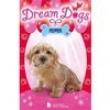 Livro - Dream Dogs 1 - Pepper - Aimee Harper 2575876 - 9788504017427