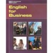 Livro - English For Business Student Book - Book + CD - Audio 281223 - 9781413020885