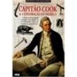 Livro - Grandes Exploradores - Capitão Cook: & a Exploração do Pacífico - Roger Morriss 138500 - 9788506028353