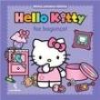 Livro - Hello Kitty Faz Bagunça - Sanrio 3122148 - 9788516091132