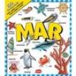 Livro - Mar: 100 Janelinhas 72226 - 9788521315643