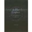 Livro - Metal & Hardcore: Graphics - Cristian Campos 3892753 - 9788499367736
