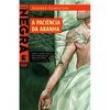 Livro - Negra - A Paciência da Aranha 302368 - 9788501086617