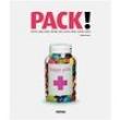 Livro - Pack ! Bilíngue 305555 - 9788496429369