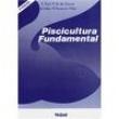 Livro - Piscicultura Fundamental - E. Ceci P.M. de Souza e Alcides R. Teixeira Filho 71999 - 9788521303060