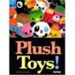 Livro - Plush Toys ! Bilíngue: Inglês / Espanhol - Louis Bou 1956437 - 9788415223870
