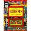 Livro - Robots Para Dibujar - Ralph Masiello 1703740 - 9788415053248