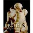 Livro - Rodin: Esculturas e Desenhos - Gilles Néret 3477735 - 9783822890257