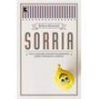 Livro - Sorria: como a Promoção Incansável do Pensamento Positivo Enfraqueceu a América - Barbara Ehrenreich 2393564 - 978850108