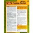 Livro - SOS - Processo Coletivo - Volume 21 215122 - 9788502086760