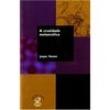 Livro - Sujeito e História - a Crueldade Melancólica - Jacques Hassoun 168669 - 9788520006016