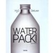 Livro - Water Pack ! H2O Deluxe - Bilíngue 305591 - 9788496823563