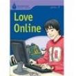 Love Online - Level 7 280730 - 9781413028928