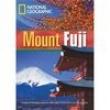 Mount Fuji - Level 4 - B1 - American English 280579 - 9781424011896