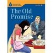 Old Promise Level 6 280721 - 9781413028379