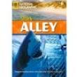 Shark Alley - Level 6 - B2 - British English 280623 - 9781424011155