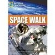 Spacewalk - Level 7 C1 British English 280641 - 9781424011292