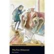 The Fox ( Volpone ) - Ben Jonson 1712293 - 9781408261279