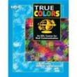 True Colors Basic - Jay Maurer 1712510 - 9780201191370